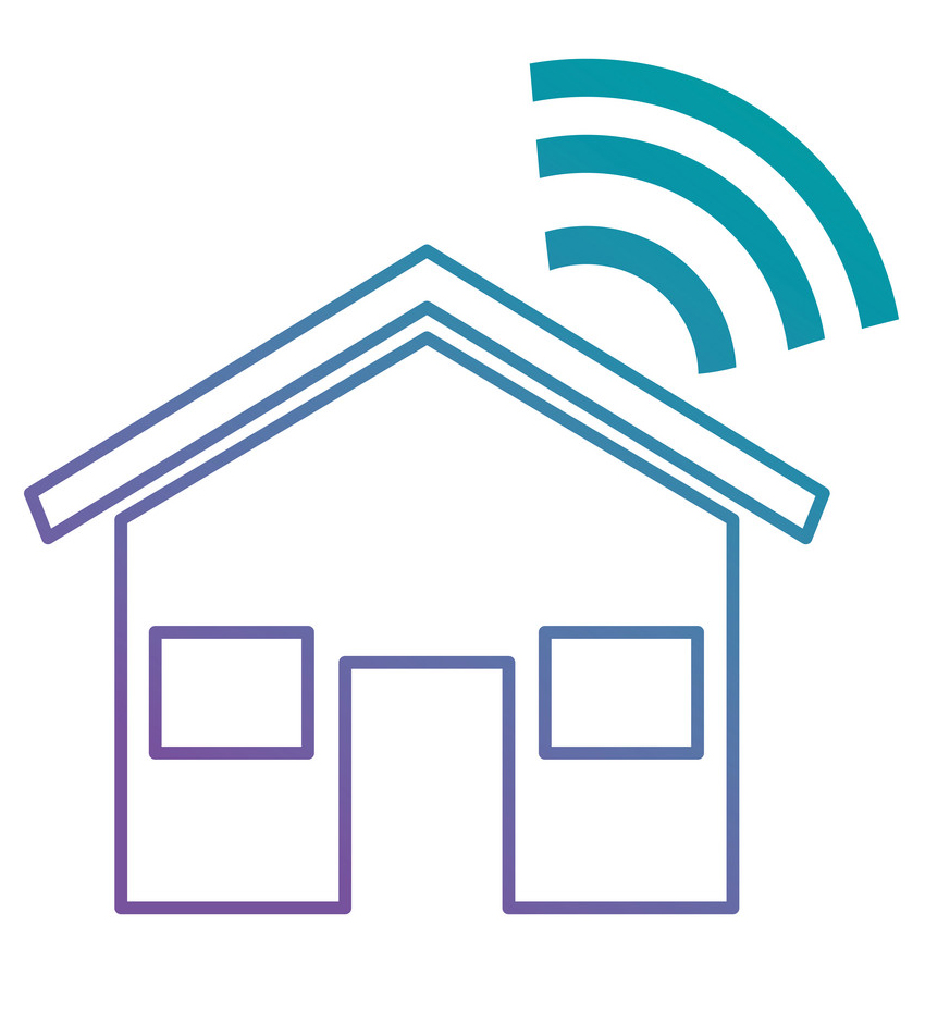 house-silhouette-with-wifi-signal-vector-19271206.jpg
