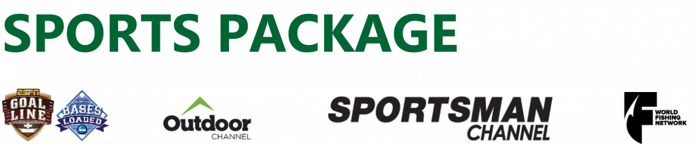 Sports Package_0.png